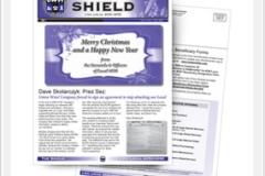 Union Membership Communications Newsletters